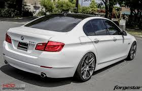 will lexus wheels fit bmw forgestar f14 wheels for bmw in black silver red titanium