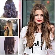 hair color for dark hair to light arresting light grey hair colors grey hair color ideas then page