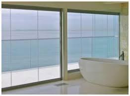 frameless glass sliding doors frameless sliding glass doors cover glass usa free quote