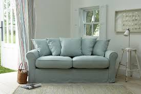 Duck Egg Blue Home Decor Blue Living Room Bohedesign Com Dark Chairs And With Accent Wall