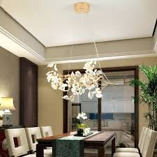 Living Room Pendant Lighting by Dining Table Dining Room Hanging Lights Dining Table Pendant