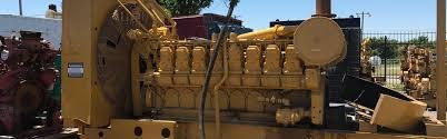 diesel generators for sale new u0026 used engines u0026 marine power
