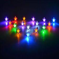 led earrings light up led earrings ebay