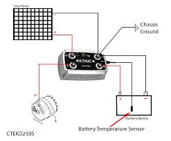 wiring diagram for trailer winch u2013 readingrat net