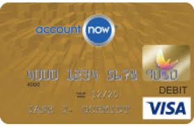 prepaid debit card reviews accountnow gold visa prepaid card reviews prepaid cards supermoney