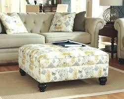 oversized chair slipcovers slipcovers for oversized sofas oversized slipcovers oversized