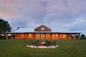 17 best ideas about texas ranch on pinterest hill fun 5 texas ranch style house 17 best ideas about homes on