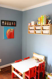 Fantastic Playroom Ideas By Designer Trapped In A Lawyers Body - Family play room