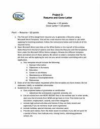 Resume Affiliations Internal Resume Template Zuffli