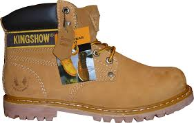 buy boots canada buy winter boots canada mount mercy