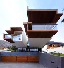 Ultra Modern House Plans by Bedroom Houses Modern Winning Stunning Ultra Modern House