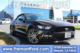 need for speed mustang for sale used 2017 ford mustang convertible pricing for sale edmunds