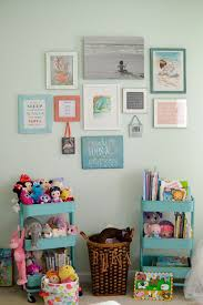 Bookshelves On The Wall Toddler Bedroom Ideas Creative Bookcase On The Wall Floral
