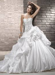 wedding gowns online buy cheap online sale decorate handmade beaded up wedding dresses