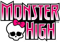 image monster logo png monster wiki fandom powered