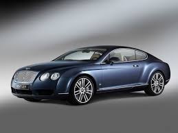 bentley 1995 go go tomica tomica vs matchbox bentley continental gt