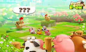 download game farm village mod apk revdl breed animal farm 2 1 948a apk mod unlimited money android