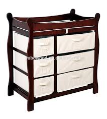 Baby Changing Wall Mounted Unit Baby Changing Table With Bath Baby Changing Table With Bath