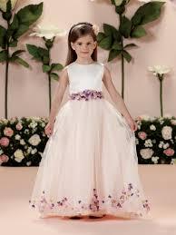 joan calabrese flower dresses 114332 mon cheri bridals
