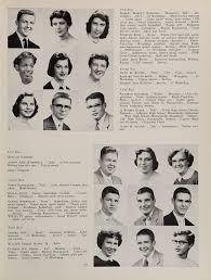 class yearbooks 52 best classmates images on high school high schools