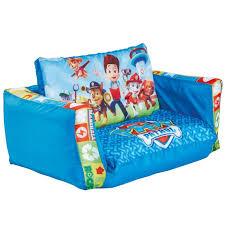 Mickey Mouse Fold Out Sofa Flip Out Sofa Toddler Centerfieldbar Com