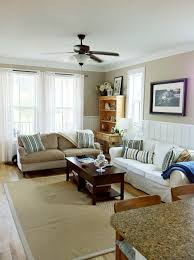 rental home decor olivia beach rental home lincoln city oregon rent our house