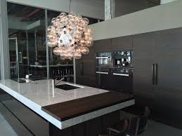 modern grey kitchen cabinets modern gray kitchen cabinets beat monotony with style
