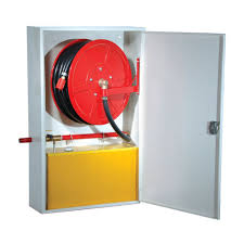 Dry Riser Cabinet Dry Riser And Wet Riser Outlet Cabinet U2013 Steel Recon Industries