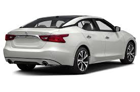 nissan maxima under 3000 nissan maxima sl in illinois for sale used cars on buysellsearch
