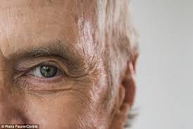 scientists reverse decay of retina cells to partially restore