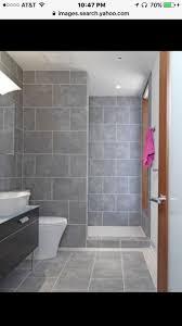 The 25 Best Tiled Hallway by The 25 Best Slate Tile Bathrooms Ideas On Pinterest Kitchen