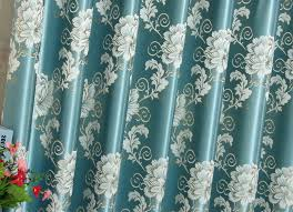 Teal Patterned Curtains Light Blue Patterned Curtains X3cb X3elight Blue Patterned