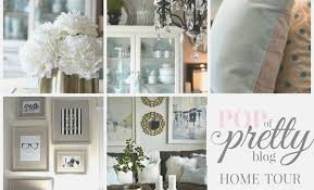top home decorating blogs beauteous 20 top home decor blogs decorating inspiration of