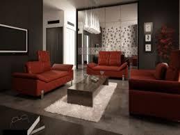 sofa match 53 beautiful enjoyable corner sofa set clearance styles large