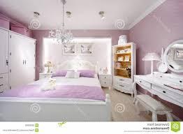 femme de chambre nantes meilleur mobilier et décoration cool chambre design feminin