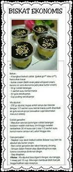 cara membuat whipped cream dengan blender pin by yohanita pratiwi on resep pinterest recipes