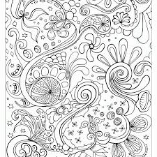 project awesome free printable advanced coloring pages for adults