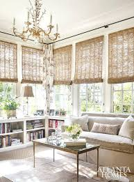 Bathroom Bay Window Sun Porch Window Treatments Best Window Treatments Ideas On