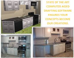 atlanta kitchen remodel kitchen cabinets and kitchen counter tops