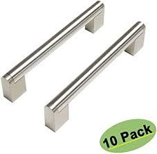 modern stainless steel kitchen cabinet pulls 25 10 modern stainless steel kitchen cabinet pulls handles