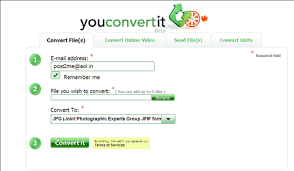 free jpg to pdf converter without watermark 6 ways to convert pdf to jpg image