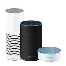 home tech smart home tech swappa