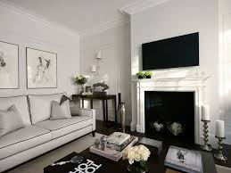Large Candle Holders For Fireplace by Awesome Luxurious Living Rooms Living Room Great For Entertaining