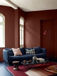 jotun colour collection 2017 fixa u0026 dona wall colors