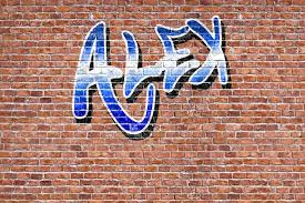 custom name graffiti wallpaper mural graffiti wallpaper custom name graffiti wallpaper mural graffiti wallpaper wallpaper murals and wallpaper