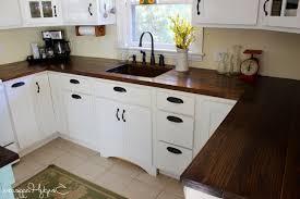 tile countertop ideas kitchen can you paint kitchen tile countertops