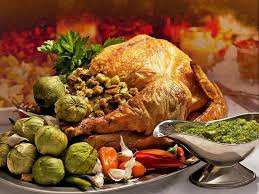 county marks thanksgiving with special events 10news kgtv tv