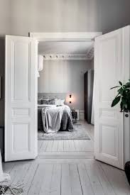203 best scandinavian interiors images on pinterest scandinavian alexander white designed frejgatan a scandinavian apartment located in a 1909 building in stockholm sweden the renovation project was completed in read