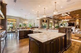 Cabinet Maker Las Vegas Nv Las Vegas Homes For Sales
