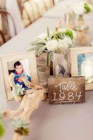 Rustic Table Centerpiece Ideas by 25 Best Driftwood Wedding Centerpieces Ideas On Pinterest